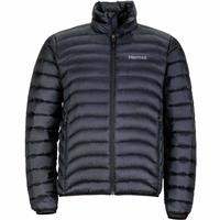 Marmot Tullus Jacket Mens
