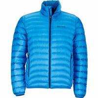 Skyline Blue Marmot Tullus Jacket Mens