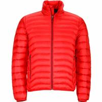 Rocket Red Marmot Tullus Jacket Mens