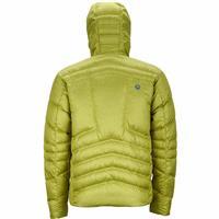 Citronelle Marmot Hangtime Jacket Mens