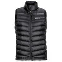 Black Marmot Jena Vest Womens