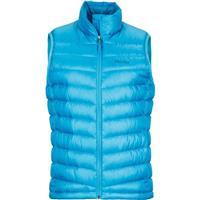 Blue Sea Marmot Jena Vest Womens