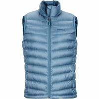 Blue Steel Marmot Jena Vest Womens