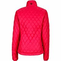 Marmot Kitzbuhel Jacket - Women's - Persian Red