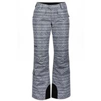 Black Chile Marmot Whimsey Pant Womens