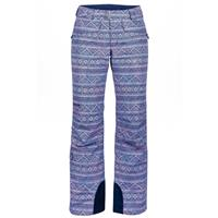 Arctic Navy Chile Marmot Whimsey Pant Womens