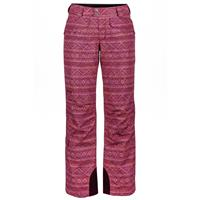 Magenta Chile Marmot Whimsey Pant Womens
