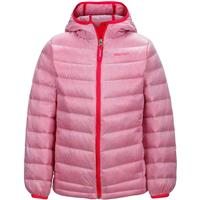 Scarlet Red Marmot Nika Hoody Girls