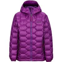 Mystic Purple Marmot Ama Dablam Jacket Girls
