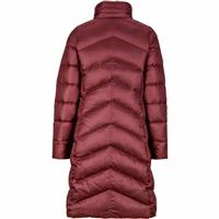 Port Royal Marmot Montreaux Coat Womens