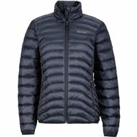 Black Marmot Aruna Jacket Womens