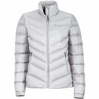 Platinum Marmot Pinecrest Jacket Womens