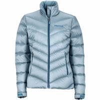 Blue Steel Marmot Pinecrest Jacket Womens