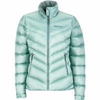 Spanish Moss Marmot Pinecrest Jacket Womens