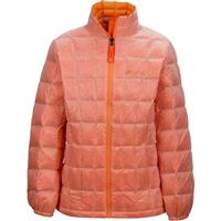Nectarine Marmot Sol Jacket Girls