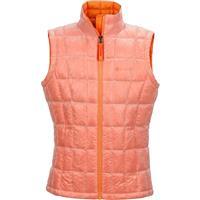 Nectarine Marmot Sol Vest Girls