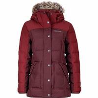 Port Royal Marmot Southgate Jacket Womens