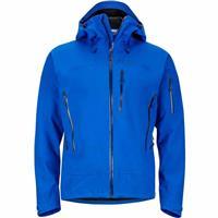 Surf Marmot Zion Jacket Mens