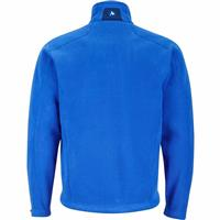 Surf Marmot Warmlight Fleece Jacket Mens