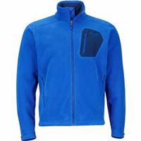 Marmot Warmlight Fleece Jacket Mens