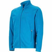 Turkish Tile Marmot Rocklin Jacket Mens