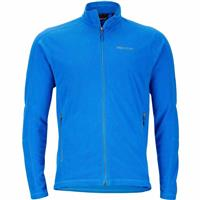True Blue Marmot Rocklin Jacket Mens