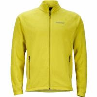 Citronelle Marmot Rocklin Jacket Mens