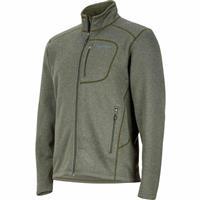 Green Gulch Marmot Drop Line Jacket Mens