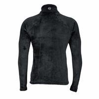 Black Marmot Thermo Flare Jacket Mens