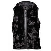 Black Marmot Zoey Vest Girls