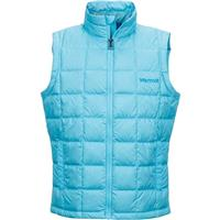 Bluefish Marmot Ajax Vest Boys