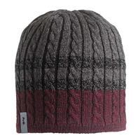 Turtle Fur Slater Ragg Hat