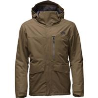 The North Face Gatekeeper Jacket Mens