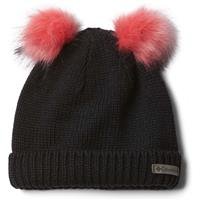 Columbia Snow Problem Beanie - Girl's