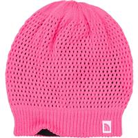 Gem Pink The North Face Shinsky Beanie Youth