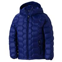 Gemstone Marmot Ama Dablam Jacket Girls
