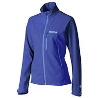 Gemstone Marmot Estes Jacket Womens