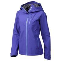 Gemstone Marmot Speed Light Jacket Womens
