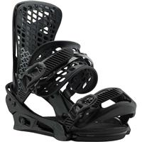 Burton Genesis Bindings Mens