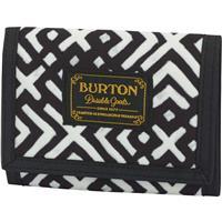 Burton Slasher Wallet Mens