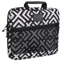 Burton Hyperlink 13 Laptop Case