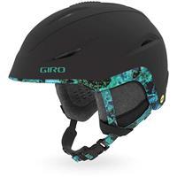 Giro Fade MIPS Helmet Womens