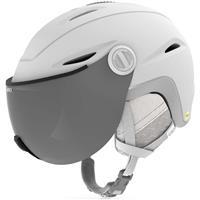 Giro Essence MIPS Helmet Womens