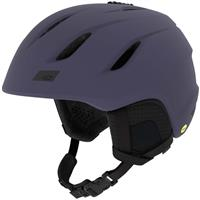 Giro Nine MIPS Helmet - Matte Midnight