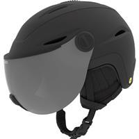 Giro Vue MIPS Helmet Mens