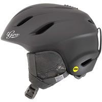 Titanium Floral Giro Era MIPS Helmet Womens