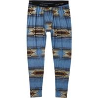 Glacier Apache Burton Lightweight Pant Mens