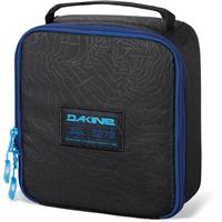 Glacier Dakine Deluxe POV Case