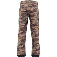 686 GLCR Gore-Tex Core Pant - Men's - Dark Camo
