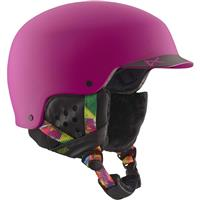 Anon Aera Snow Sports Helmet - Women's